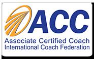 acc-icf-logo