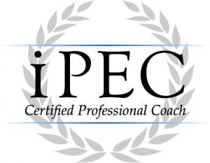 CPC Logo (2)